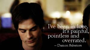 The Vampire Diaries: I Has Loved and No Regret | Get TV Shows From webs